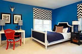 Red And Blue Room Comfortable 14 Blue Room, Red Room, Blue And Red, Room  Ideas, Inspiration, Room.