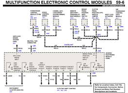 chevy transfer case wiring diagram wiring library 2004 f250 transfer case wiring diagram wiring diagram services u2022 rh openairpublishing com chevy transfer case