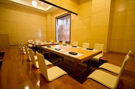 ... Japanese Style Dining Room Luxury With Image Of Japanese Style Interior  Fresh In ...