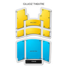 The Cave Big Bear Seating Chart Wynonna Judd Tickets 2019 Tour Dates Prices Buy At