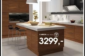ikea furniture design ideas. Kitchen Design Ideas Ikea Photo - 14 Furniture T