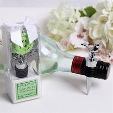 20pcs bird wine stopper wedding suppliers lovebirds chrome wine bottle stoppers wine stoppers h65682250fk