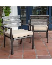 Spectacular Deal on Outdoor Belham Living Silba Envirostone Faux