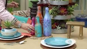 Dream Catcher Jar How To Make Dream Catcher Bottles YouTube 79