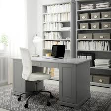 desk systems home office. 99+ Modular Desk Systems Home Office - Used Furniture Check More At Http S