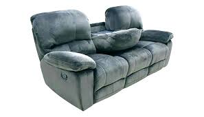 gray recliner slipcover off white recliner slipcover sure fit slipcovers stretch subway cover recliners gray