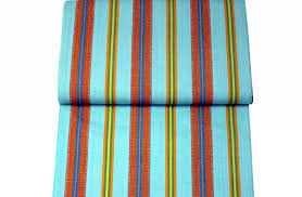 turquoise directors chair covers replacement director chair covers petanque stripes