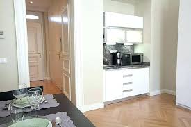 Beautiful Kitchenette Apartment Kitchenette Apartment Chic Studio Apartment 1 Old  Town Stay What Is A Kitchenette Apartment