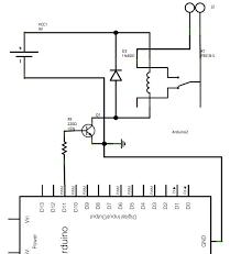 circuit diagram electrolux washing machine wiring diagram and ebooks • karaoke machine wiring diagram 30 wiring diagram images electric motor circuit diagram ge washing machine diagram