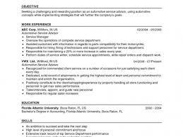 ... Resume Writing  The Resume Writing Group Elioleracom Resume Writing  Group Reviews  Excellent Resume Writing ...