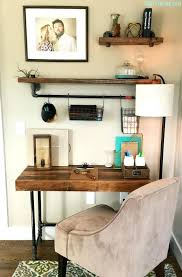 Office shelving solutions Full Wall Home Office Shelving Solutions Contemporary Industrial Furniture Home Office Shelving Solutions Custom Pipe Desk Shelves Modern Home Office Shelving Econize Closets Home Office Shelving Solutions Office Shelving Units Home Office
