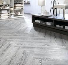 armstrong alterna mesa stone light gray luxury vinyl tile d4113 floating google search flooring