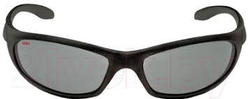 <b>Rapala Sportsman's</b> / <b>RVG</b>-<b>004A Очки</b> солнцезащитные купить в ...