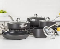 viking cookware set. Plain Set Throughout Viking Cookware Set