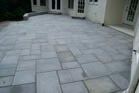 square patio designs. Image Of Square Patio Design Bluestone Patterns Ideas Beautiful Designs N