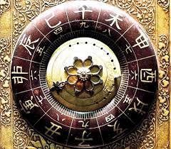 「江戸時代 時計」の画像検索結果