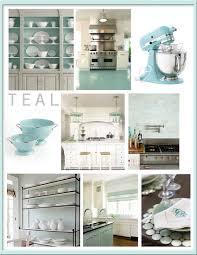 Help Me Design My Bedroom blue bedroom ideas zisne awesome on with gray walls idolza 7221 by uwakikaiketsu.us
