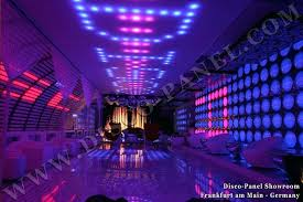 dmx lighting control for the iphone ipod touch and ipad controller dancing controlled lights nightclub