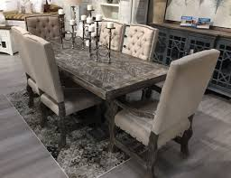 unique table base ideas glass top dining tables with wood base diy table base ideas contemporary wood table bases