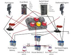 marine battery switch wiring diagram search results global Bep Battery Switch Wiring Diagram bep wiring diagram wiring diagram website bep marine battery switch wiring diagram