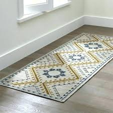 kohls outdoor rugs kitchen rugs awesome outdoor rugs goods for life multi stripe indoor rug of