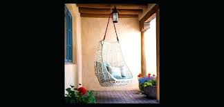 houzz outdoor furniture. Houzz Outdoor Furniture Patio Ideas Garden Design Art Swing