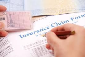 car insurance quotes ks raipurnews
