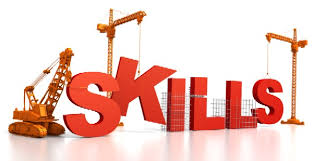 skills and qualifications skills words of wisdom from the career development interns