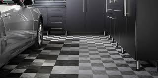 lifeproof vinyl flooring rubber garage roll reviews and ratings installation kit interlocking tiles for