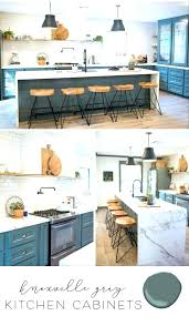 cabinets painted in white sherwin williams cabinet paint colors best kitchen