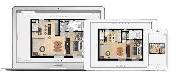 Cool Extraordinary Room Design App Windows To Decorate Your Home