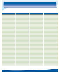 Celsius Vs Fahrenheit Chart Download Celsius To Fahrenheit Conversion Chart 1 For Free