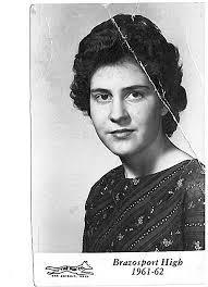 Janice Rice Buchholz | Obituaries | thefacts.com