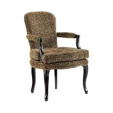 leopard print office chair. popular leopard print office chair 86 ideas about pertaining to prepare 21 l