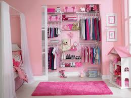 baby closet organizer closet design ideas baby closet organizer
