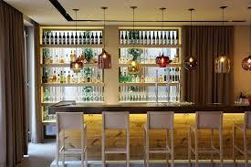 bar pendant lights over lighting ideas
