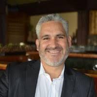 Maurice DiMarino - Instructor - San Diego State University | LinkedIn