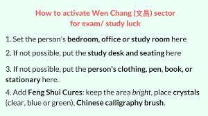 office room feng shui. Lucky \ Office Room Feng Shui