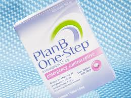 Can Plan B Mess Up Birth Control These Are The Effects Of Plan B Thethirty