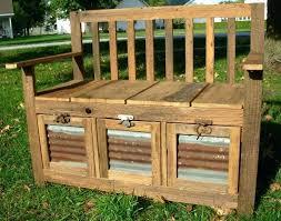 small outdoor storage box full size of decorating outdoor storage box bench seat black garden storage bench garden bench box small outdoor wooden storage