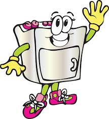 laundry basket clipart. Clip Arts Related To : Dirty Laundry Basket Towels Clipart Black And White