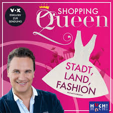 Jun 13, 2021 · cherie lowe, the queen of free, shares affordable father's day gift ideas and shopping strategies sure to spark a few ideas for any dad. Huch Spiel Shopping Queen Stadt Land Fashion Made In Europe Online Kaufen Otto