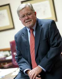 Howard Coker - Trial Attorney Jacksonville, FL - Coker Law