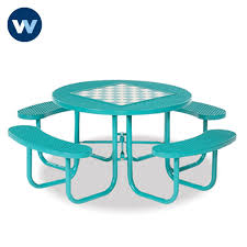 specialty series game tables 46 round signature style portable loading zoom