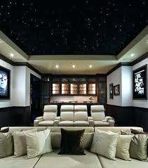 unfinished basement ceiling ideas markschlarbaumco