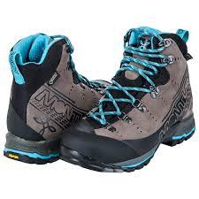 Altura Overshoes Size Chart Montura Altura Gtx Woman Walking Boots Castoro Azzurro 4 5 Uk