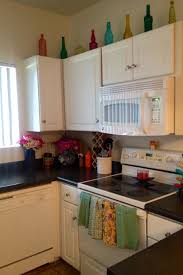 kitchen decorating ideas for apartments. Full Size Of Interior:cute Apartment Ideas Colorful Kitchens Tiny Cute Interior Entrywa Kitchen Decorating For Apartments H