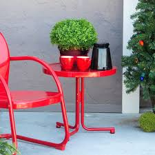 retro outdoor furniture chairs for garden australia nz retro outdoor furniture