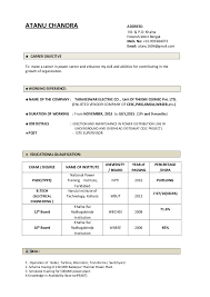 Professional Essays: Custom Research Paper Service With 500 Mw Power ...