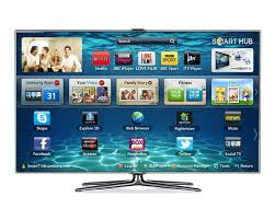 samsung 55 inch smart tv. enter for your chance to win this awesome samsung 55\u0027\u0027 led smart tv! up 2x per day! no purchase necessary. winner guaranteed. see official rules. 55 inch tv 5